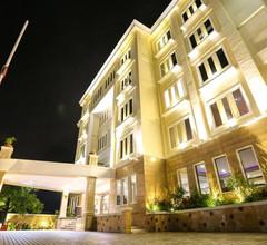Sylvia Hotel Kupang 1