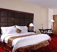 Aston Jayapura Hotel and Convention Center 2