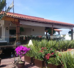 Hotel Mansión del Conde (Adults Only) 2