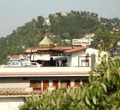 Hotel Devlok Primal 2