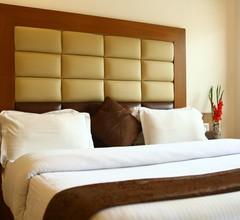 Hotel Devlok Primal 1