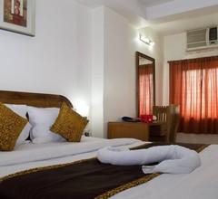 Hotel Seetal 1