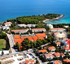 Villa Midea 2