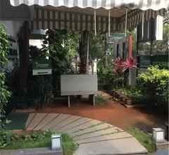 The Lotus Apartment Venkatraman Street 2