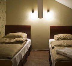Hotel MCM Plus 2