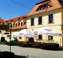 Hotel Książ 1