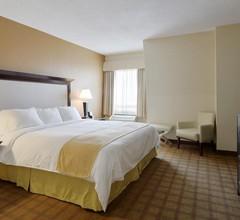 Holiday Inn Ottawa Dwtn - Parliament Hill 2