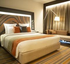Novotel Kolkata Hotel and Residences 1