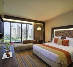 Novotel Kolkata Hotel and Residences 2