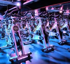 Gregor Pensjonat Fitness & SPA 2