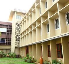 Bharat Hotel 2
