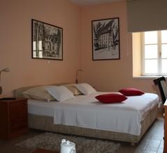 Rooms Toni Palace 2