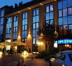 Hotel Kálvária 2