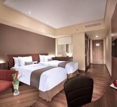 Aston Kupang Hotel & Convention Center 2