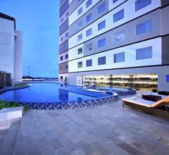 Aston Kupang Hotel & Convention Center 1