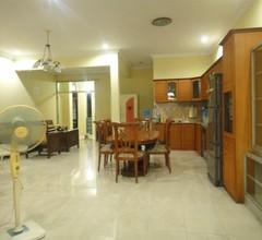 Guest House Samarinda 1
