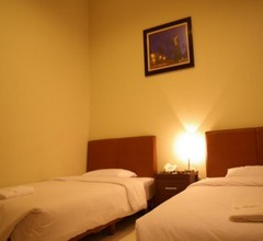 The Orchid Hotel 2