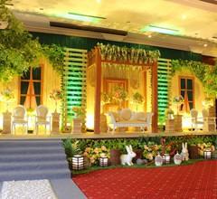 Gran Senyiur Hotel 1