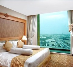 Grand Artos Hotel & Convention 2