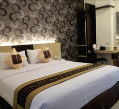 Hotel Jolin 1