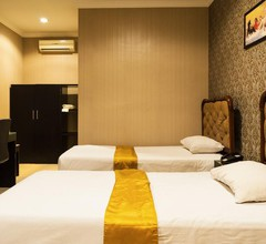 Hotel Sinar 3 2