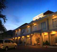 Hotel Sinar 3 1