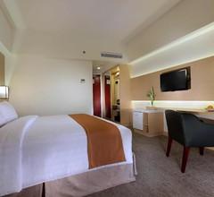 Aston Semarang Hotel & Convention Center 2