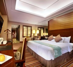 Aston Samarinda Hotel and Convention Center 2