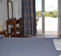 Petasos Apartments 1