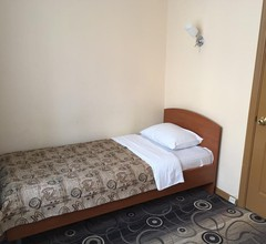 Elektron Hotel 2