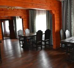 Baikal 1 Guest House 1