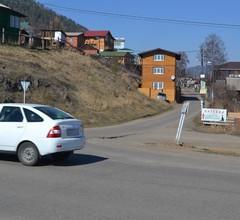 Baikal 1 Guest House 2