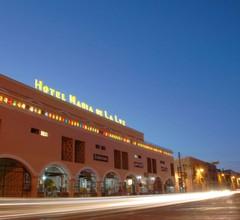 Hotel Maria de la Luz 1