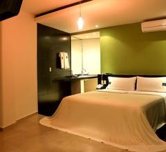 Hotel Porto Novo 1