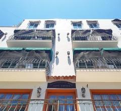 Boca Inn Hotel & Suites 1