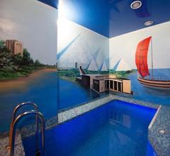Hotel-Center Antey 2