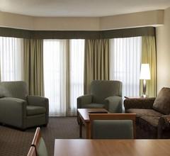 Delta Hotels by Marriott Grand Okanagan Resort 2