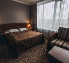 Armenia Hotel 2