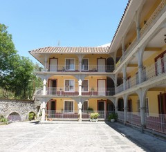 Hotel del Rio 2