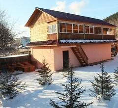 Dauria Hotel 2