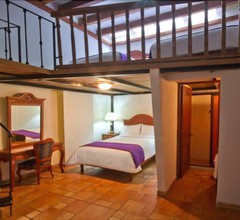 Hotel Meson del Mar 2
