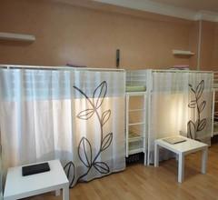 Hostel Omsk 1