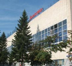 Hostel Omsk 2
