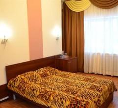Grezy Hotel 2