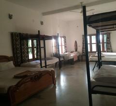 Hotel Isabel Palace 2