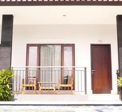 Puri Hasu Bali 1