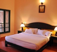 Upavan Resort 2