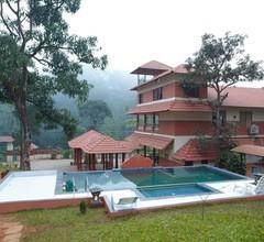 Upavan Resort 1