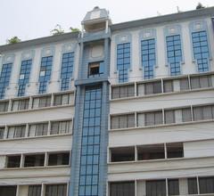 Vishwaratna Hotel 2