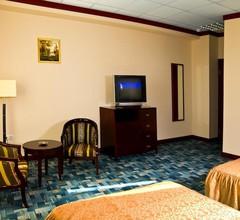 Avrora Hotel 1